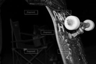 SKATEBORDの写真・画像素材[1048501]