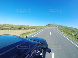 driveの写真・画像素材[1048545]