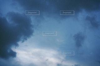 空の写真・画像素材[1232214]