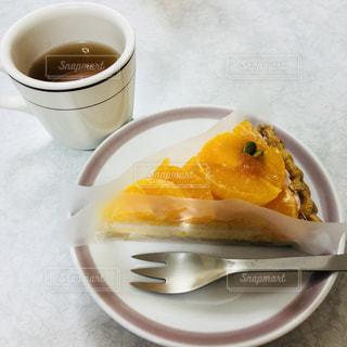 柑橘(不知火)のタルト♡ - No.1051493