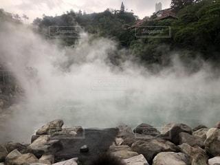 地熱谷♡台北 - No.1062784