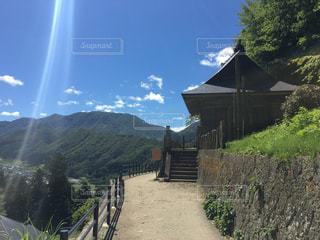 山寺 - No.1067190