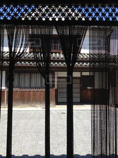 日本の初夏の写真・画像素材[1056599]