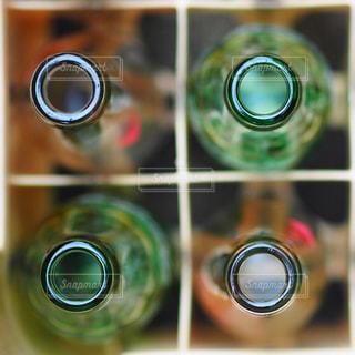 瓶の写真・画像素材[224171]