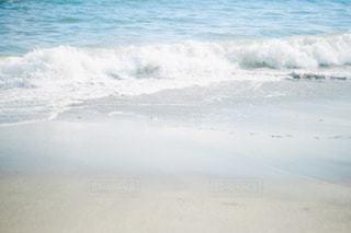 海の写真・画像素材[1050839]