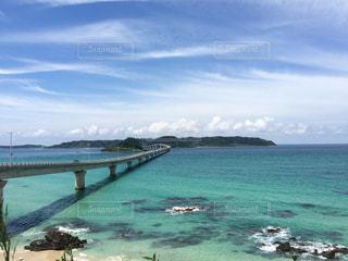 山口県 角島の写真・画像素材[1051399]