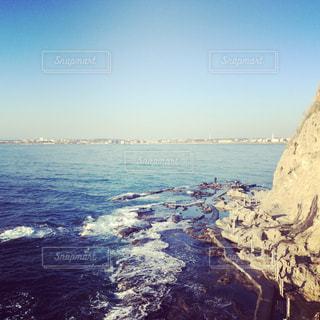 江ノ島の写真・画像素材[1052435]