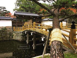 お城の石垣 - No.1053794