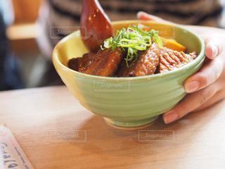 楽しい食事の写真・画像素材[1058383]