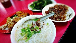 食べ物の写真・画像素材[254814]