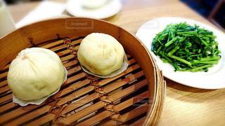 食べ物の写真・画像素材[254816]