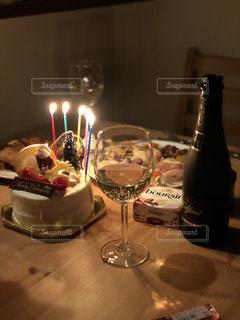 パーティーの写真・画像素材[1199560]