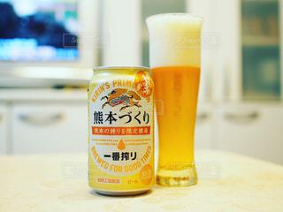 ビール - No.1054370