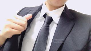 スーツ - No.1054615