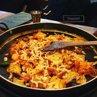 韓国料理の写真・画像素材[1055552]