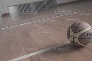 体育館の写真・画像素材[1056932]