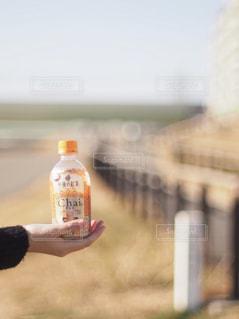 飲み物の写真・画像素材[2059262]
