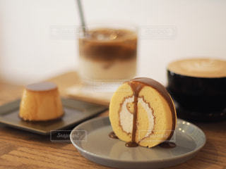 食べ物の写真・画像素材[2564023]