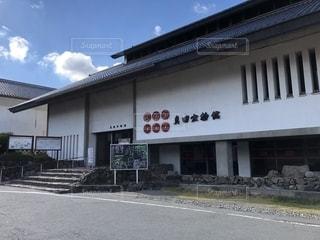 真田宝物館の写真・画像素材[1629442]