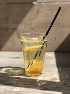 レモン檸檬れもん.の写真・画像素材[1060519]