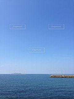海の写真・画像素材[1237503]