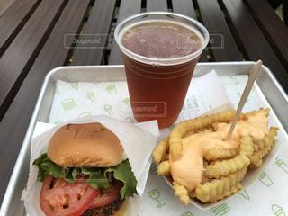 食べ物の写真・画像素材[583531]