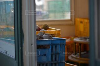 部室の写真・画像素材[1081150]