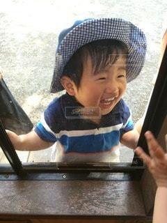 子どもの写真・画像素材[37248]