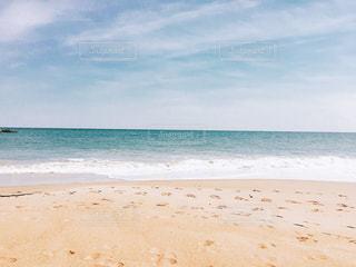 海の写真・画像素材[1065897]