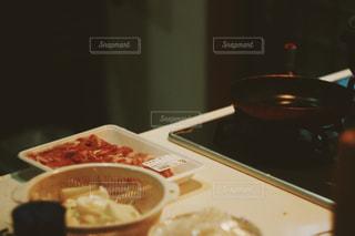 キッチンの写真・画像素材[1461901]