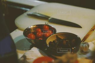 キッチンの写真・画像素材[1461902]