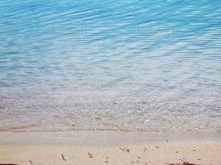 海の写真・画像素材[1174201]