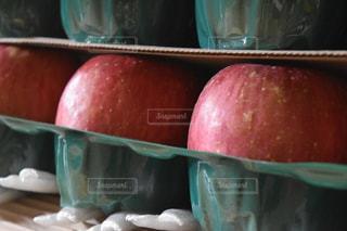 りんごの写真・画像素材[1065969]