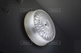 光の写真・画像素材[1066658]