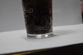 コーラの写真・画像素材[1066769]