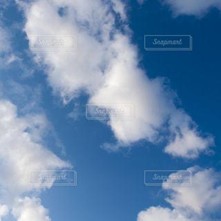 空の写真・画像素材[1094675]