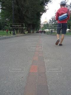 男性の写真・画像素材[89686]