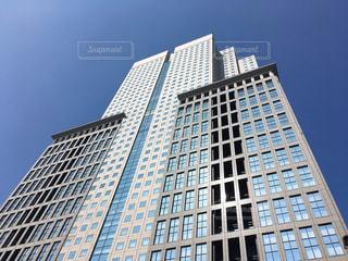 山王パークタワー - No.1090889