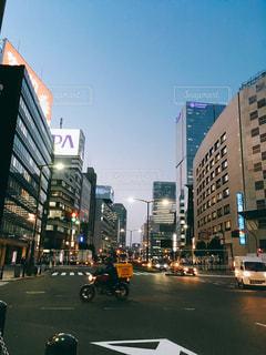 赤坂の風景 - No.1092317