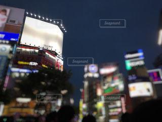 広告募集中 - No.1112537