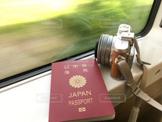 海外旅行の写真・画像素材[1454302]