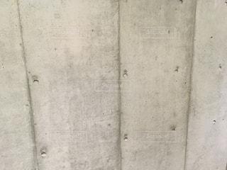 コンクリート打ちっ放しの写真・画像素材[1529125]