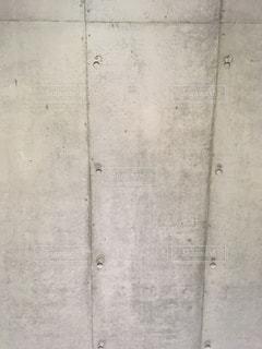 コンクリート打ちっ放しの写真・画像素材[1529126]