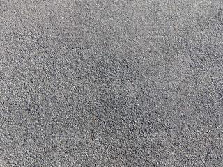 地面の写真・画像素材[1558686]