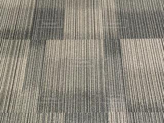 床の写真・画像素材[1568564]