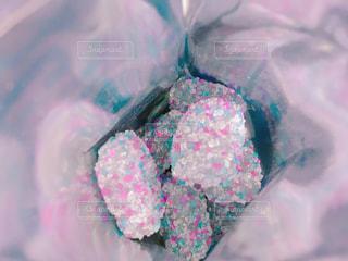 宝石サワーズグミの写真・画像素材[1686107]