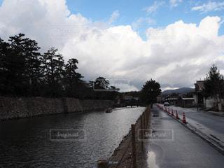 松江城/島根県松江市の写真・画像素材[1801486]
