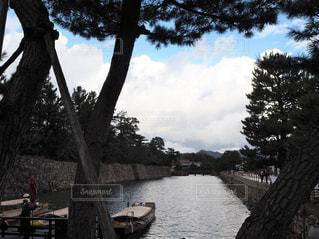 松江城/島根県松江市の写真・画像素材[1801490]