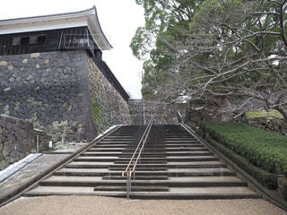 松江城/島根県松江市の写真・画像素材[1801501]