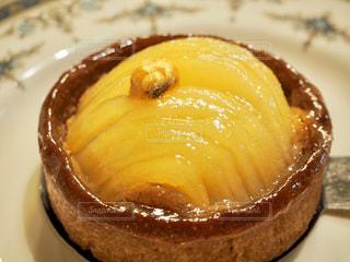 ヴァンドーム広場のエリックカイザーのケーキの写真・画像素材[1852464]